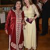 AWA_2625 Bansri Shah,  Kari Tiedemann