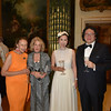 AWA_2633 Baroness Aziza Allard, Roberta Down Sandeman, ____, Bruno