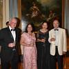 AWA_2629 Murray Feely, Heidi Feely, Lady Fen Aird, Sir John Aird