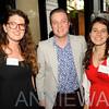 DSC_5450 Clara Pregitzer , Zack Rhodes, Sarah Donatich