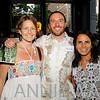 DSC_5457 Anne Donovan, John Donovan, Rachel Lettre