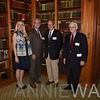 anniewatt_52701-Ireen Kudra-Miller, Stephen Coss, Roland Foster Miller, Andrew Smith
