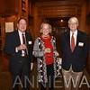 anniewatt_52703-Thomas Hills, Jane Pflug, Stephen Foley