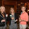 anniewatt_52706-Anna Bulkot, Mary Bulkot, Sandra Deming