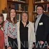 anniewatt_52713-Carolyn Zezima, Ellen Scordato, Susan Knopf, Joe Scordato