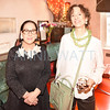 DSC_4482 Bryna Pomp, Janet Winter