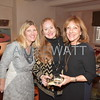 DSC_4503 Rebekka Grossman, Valerie Lettan, Susan Ach