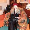 DSC_4526 Joyce Brooks