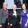 BNI_1803 Debbie Kopinski, Mary Lynne Bird, Judith Villard
