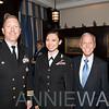 AWA_4891 Cdr  Jason Sticht, Officer Sierra D'Amico, Michael Boyd