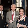 AWA_4898 Frank Cagil, Bob Frederick, Maria Stitch