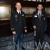 AWA_4889 Donald Ehrke, Brigadier General Albert