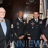 AWA_4901 Lou Mel Graham, Tony Stephens, Colonel Peter Sicoli, Roger Vincent
