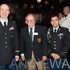 AWA_4906 Donald Ehrke, Fred Nagle, ___ Ramirez