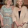 ANI_2095A Donna Conway, Anna Bulkot