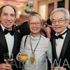 _DPL0203 Dr  John Golfinos,Dr  Julia Shiang, Dr  Richard Tsien