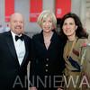 _DPL0051 James Cramer, Donna Marino, Anna Kornilakis