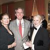 AWA_6045 Frances La Gatta Shelton, WIlliam Bruder, Anne Kriken