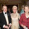 AWA_6015 Anne Kriken, CeCe Black, Frances Hill Barlow