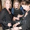 AWA_6059 Susan Gutfreund, Kari Tiedemann, Frances La Gatta Shelton