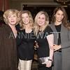 AWA_6052 Paola Arnie Rosenshein, Saundra Whitney, Megan Connor, Ana ___