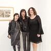 anniewatt_49742-Laurie Duke, Michele Wong, Gabrielle Machinist