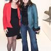 anniewatt_49739-Linda Troeller, Michele Bard Grabell