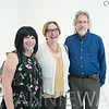 anniewatt_49740-Suzy Nichol, Karen Butler, Ronald Butler