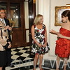 A_3632 Barbara Poliwoda, Lori Mosca, Jean Shafiroff
