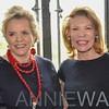 anniewatt_52229-Stephanie Stokes, Julie Tobey