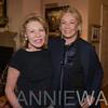 anniewatt_52233-Julie Tobey, Adrienne Vittadini
