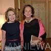 anniewatt_52230-Julie Tobey, Liz Savage
