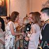 AWA_7011 Mai Hallingby Harrison, Count de Gontaut-Biron, Princess Antonella of Orleans Bourbon, Cadet
