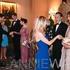 AWA_6991 Peter Darrow, Paige Pettit, Her Royal Highness Princess Antonella of Orleans Bourbon