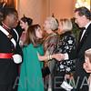 AWA_7003 Cadet, Andrea Stark, Count de Gontaut-Biron, Princess Antonella of Orleans Bourbon