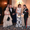 AWA_6995 Cat Collin, Dr  Bruce Horten, Mai Hallingby Harrison, Cadet