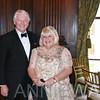 AWA_7018 Dr  Bruce Horten, Cat Collin