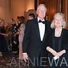 AWA_7025 Donald Wainwright, Mary Pillsbury