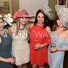 AWA_7663 Nicole Christman, Kara Jordan, Sarah Lopatin, Ashley Puscas