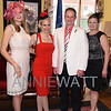 AWA_7661 Nicole Saunders, Jeannie Prott, RD, Claudia Rocca