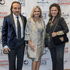 AWA_9614 Franco Corso, Dr  Robin Ganzert, Lexye Aversa