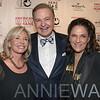 AB_0305 Sharon Bush, Alex Donner, Lexye Aversa