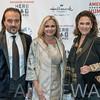 AWA_9615 Franco Corso, Dr  Robin Ganzert, Lexye Aversa