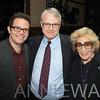 AWA_0591 Peter Avery, Bill Evans, Myrna Gershon