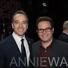AWA_0597 Drew Cohen, Peter Avery