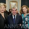 _AL2757 April Gow, Marios Papadopoulos, Margo Langenberg