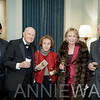 _DPL0033 Edgar Batista, Bill Bernhard, Katherine Manisco, Carol French, John French