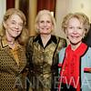 _DPL0128 Francis Hill, Suzette de Marigny Smith, Elizabeth Stribling