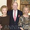 AWA_1420 Nancy Gehman, Jerry Gehman, Jane Gaillard