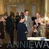 AWA_1477 Guests